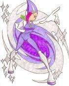 Авы Винкс и Аниме в маге Moon Сat и игра модная одевалка!