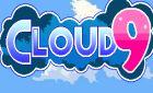 Игра Прыгаем по Облакам и авы винкс клуб!