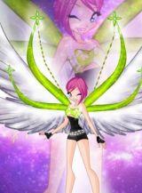 фото винкс ангелов