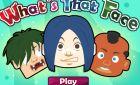 Игра проверьте память, запомните лицо и картинки винкс