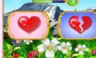 Игра волшебное Зеркало и Авы Winx Club
