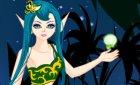 Игра Маджонг волшебный и Winx товары на OZON.ru