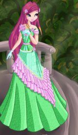 Рассказик Winx club, 4 глава Феи-хранительницы от Florochca!