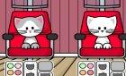 Игра модные питомцы котята и артики винкс клуб!