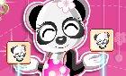 Игра Маджонг с Питомцами для сайта винкс ланд!