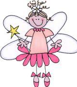 Фея винкс Миэли из 6 сезона, сестра Флоры и игра для девочек!